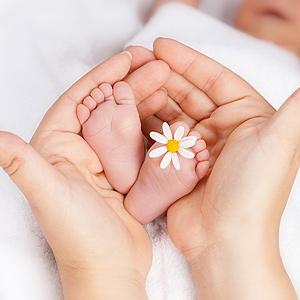 Бесплодие у женщин - причины симптомы диагностика и лечение